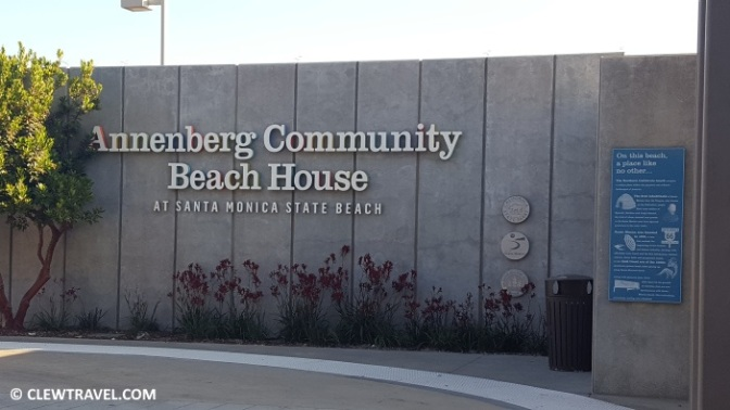 annenburg_community_beach_house_sign