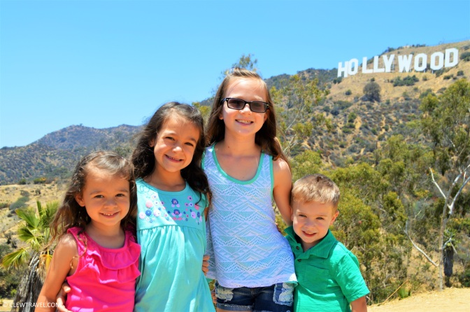 hollywood_sign_4kidsc