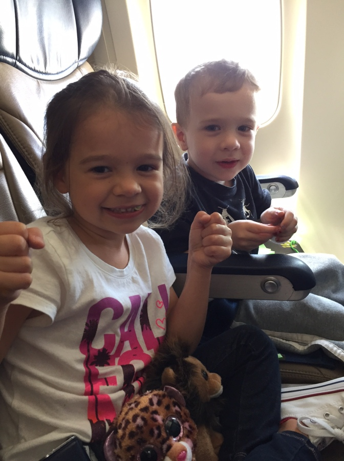 lila_weston_on_plane
