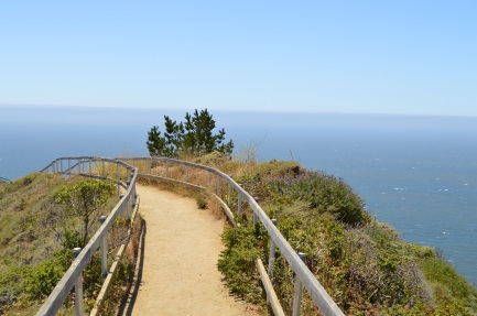 muir_beach_overlook