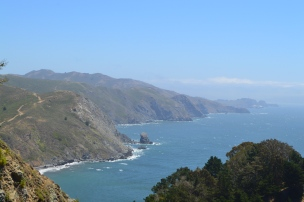 muir_beach_overlook2