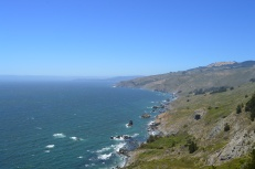 muir_beach_overlook3