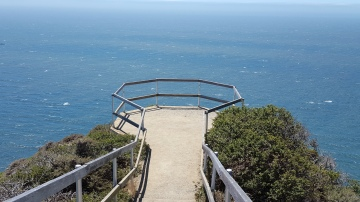 muir_beach_overlook5