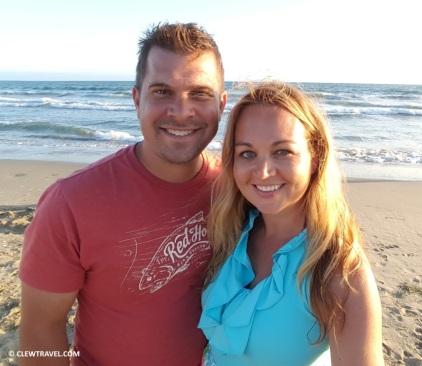 santa_monica_beach_brooke_charlie