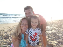 santa_monica_beach_brooke_charlie_lia