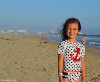 santa_monica_beach_caitlync