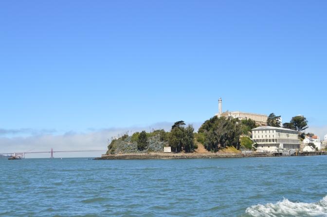 approaching_alcatraz.JPG