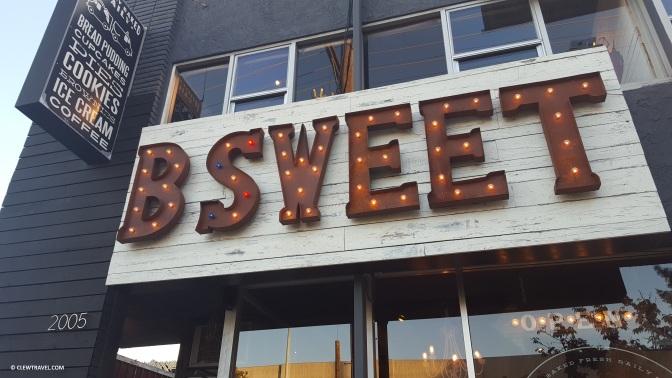 b_sweet