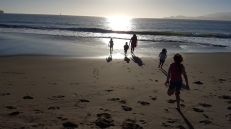 baker_beach_kids_brooke