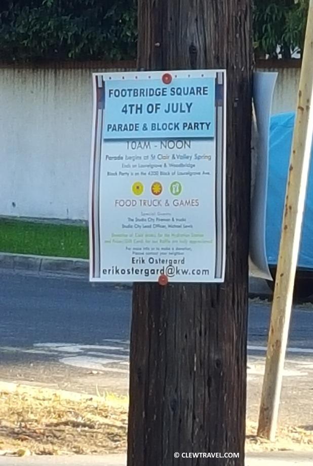 footbridge_square_blockparty