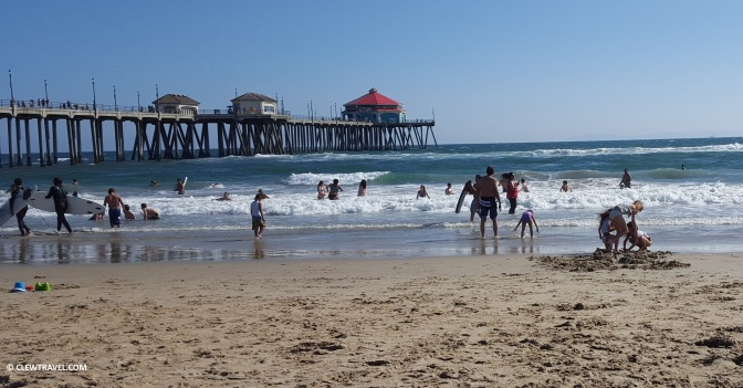 huntington_beach_pier