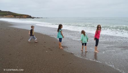 moonstone-beach2