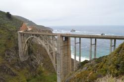 pch_bridge