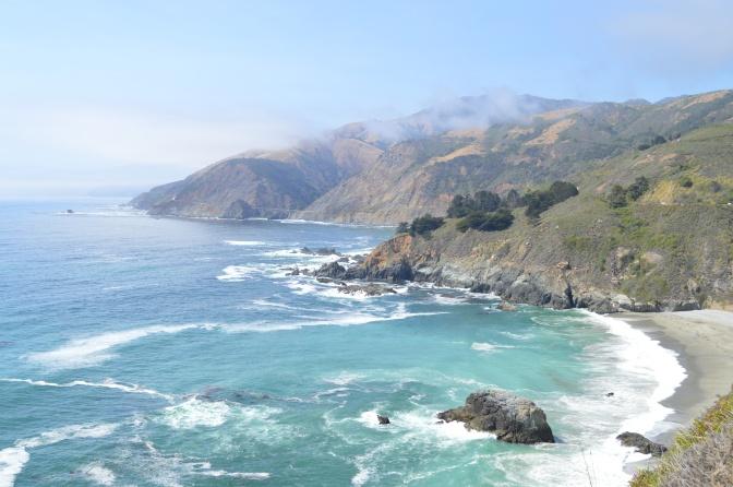 pch_coastline