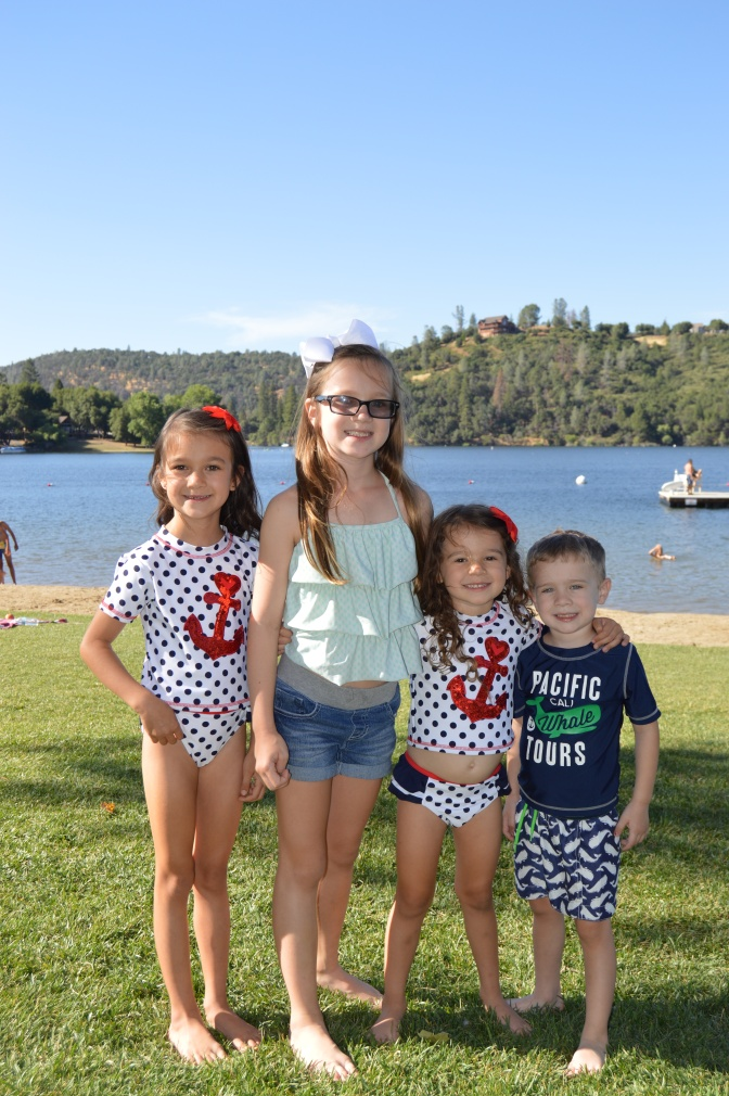 pine_mountain_lakes_kids