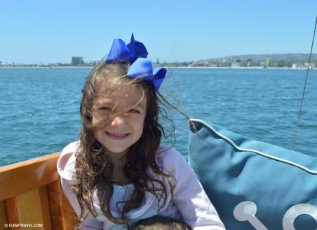 sailing_caitlyn
