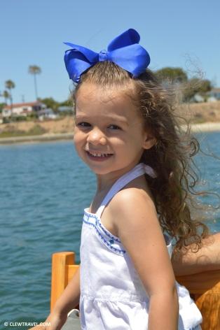 sailing_lila