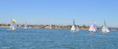 sailing_race