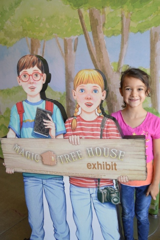 sausalito_childrens_musem_caitlyn_mth2