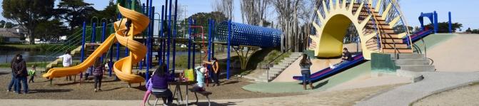 slide-dthem