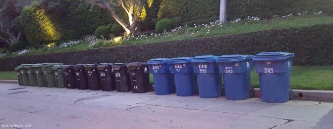 trashcans_beverly_hills