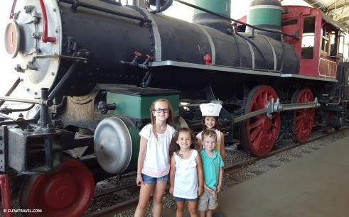 travel_town_locomotive2