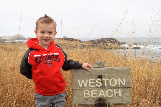 weston_beach