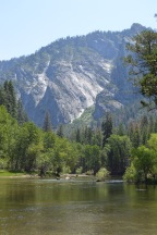 Yosemite / 2016-06-28