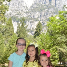 yosemite_girls