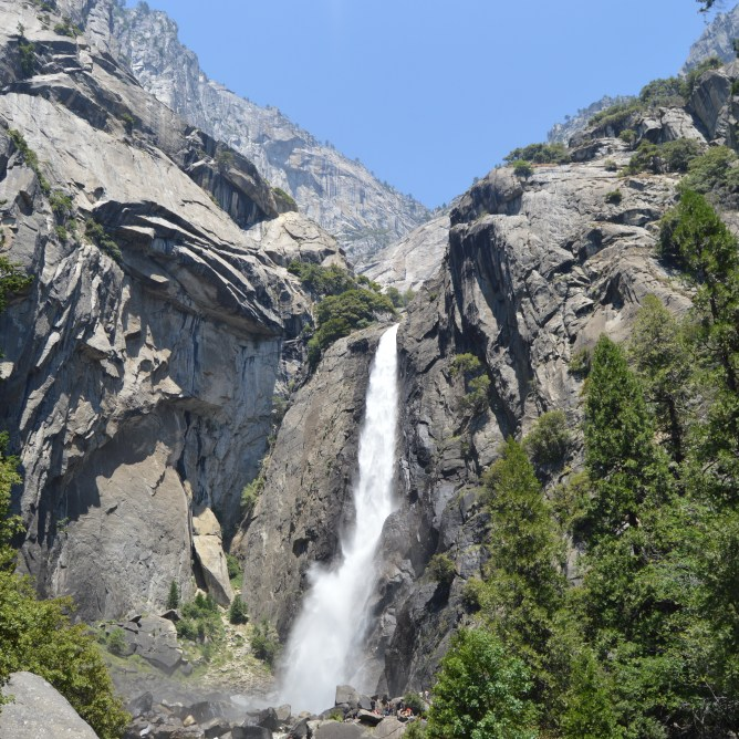 yosemite_little_falls