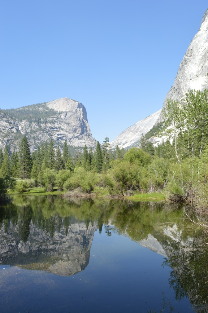 yosemite_mirror_lake2
