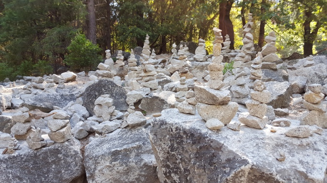 yosemite_stacked_rocks2