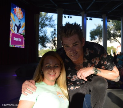 brooke_mark_mcgrath5