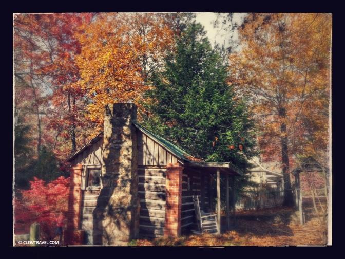 cabin_on_property.jpg