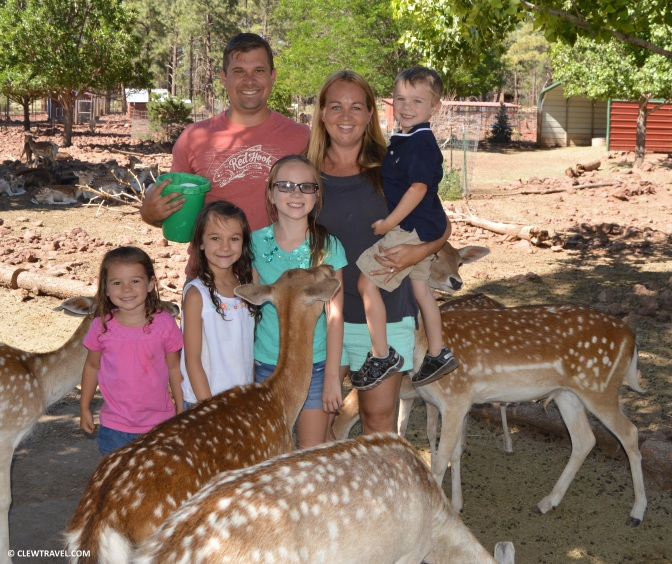 deer_farm_family