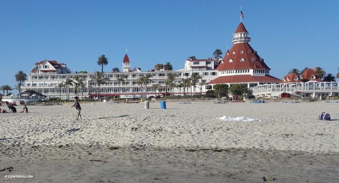del_beach
