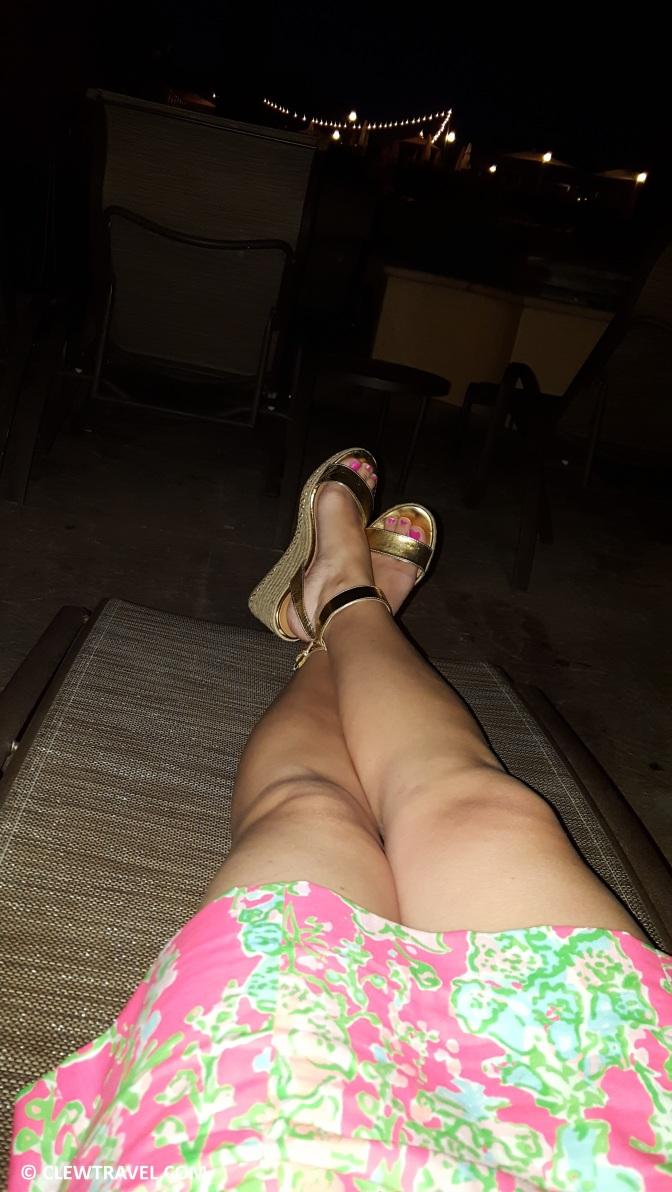 del_relax