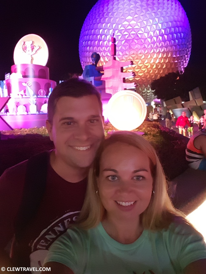 epcot_ball_couple