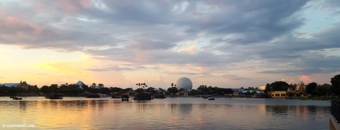 epcot_water_view