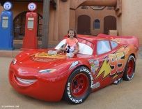lightening_mcqueen_lila