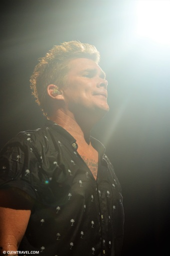 mark_mcgrath_lights