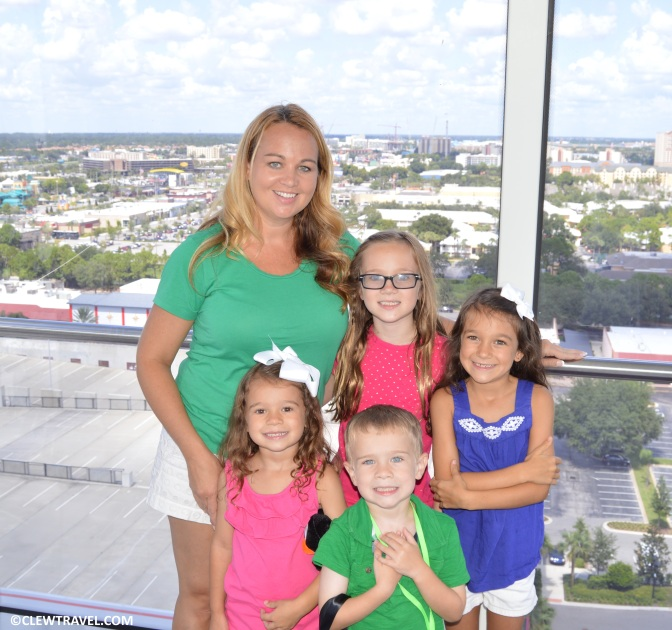 orlando_eye_brooke_kids