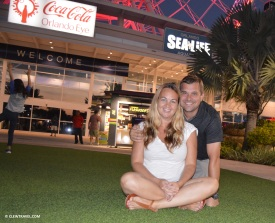 orlando_eye_couple_in_front