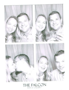 photo_booth_wine_walk