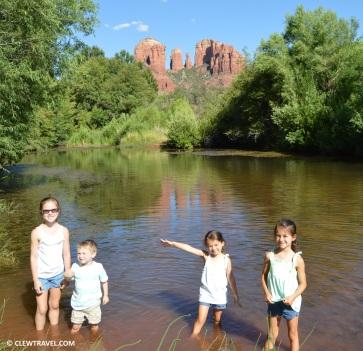 red_rock_crossing_creek_kids