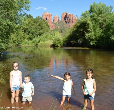 red_rock_crossing_creek_kids