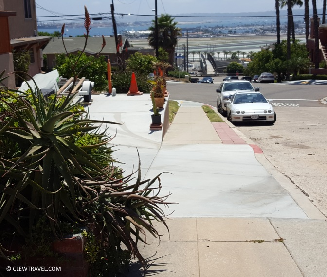 san_diego_vacation_home3