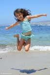 seal_beach_caitlyn_jumping