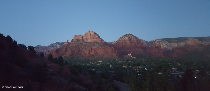 sedona_city_below