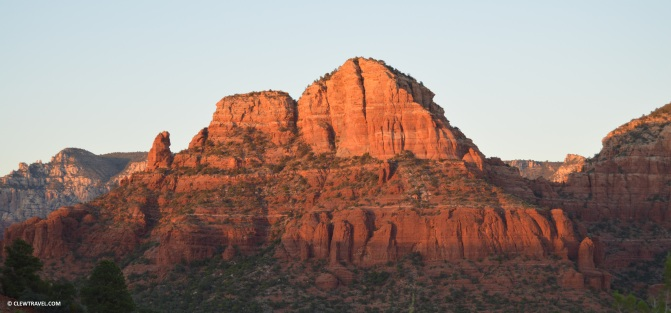 sedona_red_rock_sunset